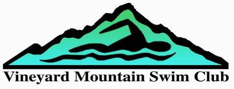 Vineyard Mountain Swim Club